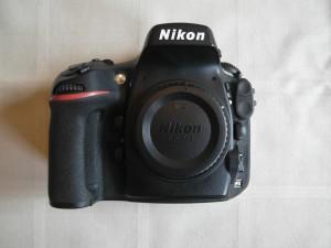 Nikon-005