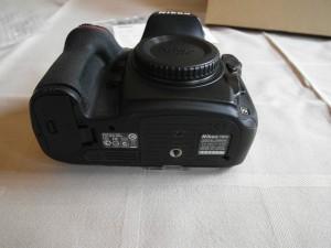 Nikon-006