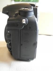 Nikon-007