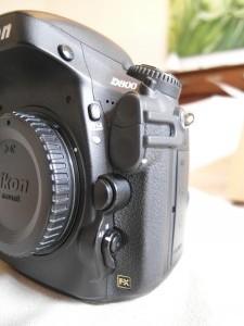 Nikon-009