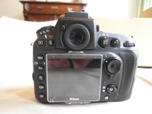 Nikon-010