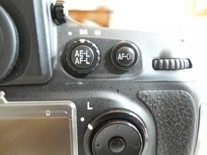 Nikon-011