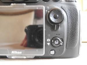Nikon-012