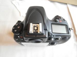 Nikon-014