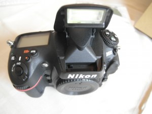 Nikon-015