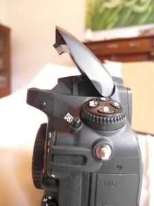Nikon-016