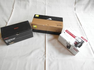 Nikon-021