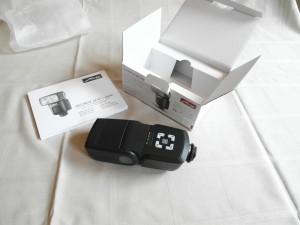 Nikon-022