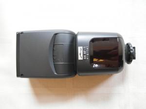 Nikon-024