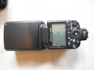 Nikon-037