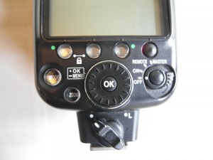 Nikon-038