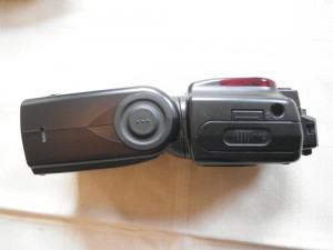 Nikon-039
