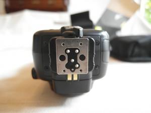 Nikon-040