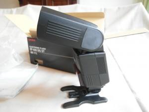 Nikon-047