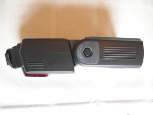Nikon-053