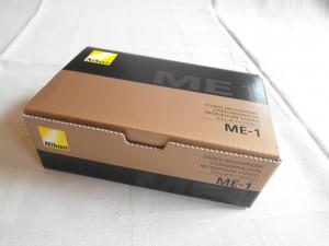 Nikon-060