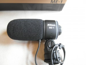 Nikon-062