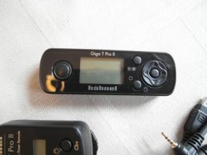 Nikon-069