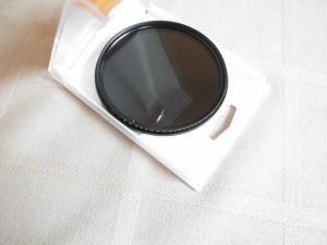 Nikon-076
