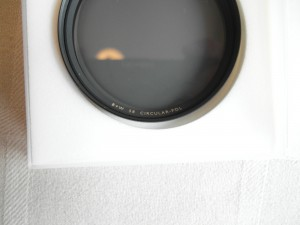 Nikon-079