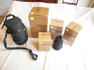 Nikon-082