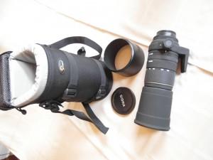 Nikon-083