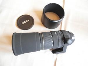 Nikon-084