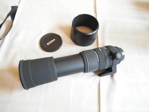Nikon-085