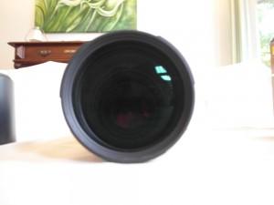 Nikon-086