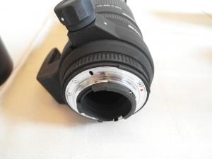 Nikon-087