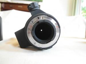 Nikon-088