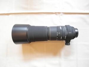 Nikon-089