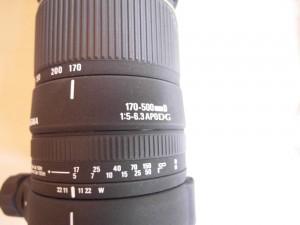 Nikon-091
