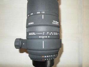 Nikon-092