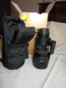 Nikon-095
