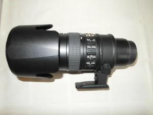 Nikon-096