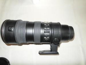 Nikon-097