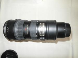 Nikon-098