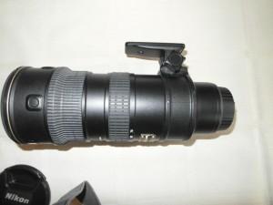 Nikon-099