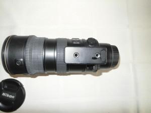 Nikon-100