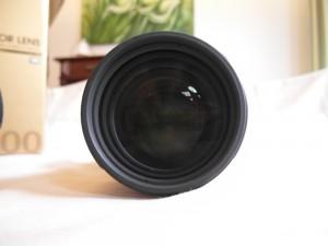 Nikon-101