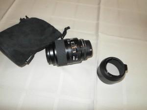 Nikon-104