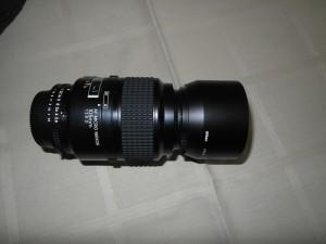 Nikon-108
