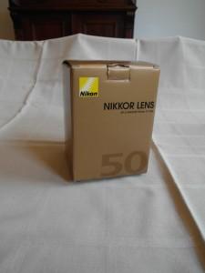 Nikon-109