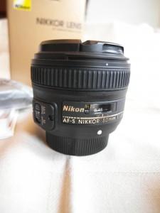 Nikon-111
