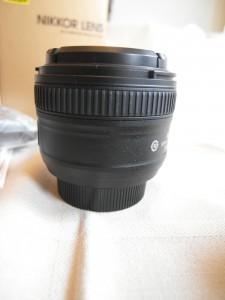 Nikon-112