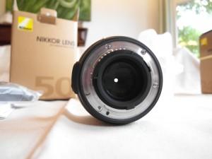 Nikon-114
