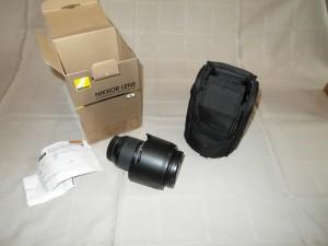 Nikon-116