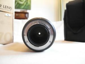 Nikon-119