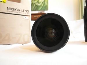 Nikon-120
